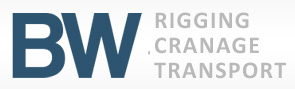 BW Rigging, Cranage and Transport